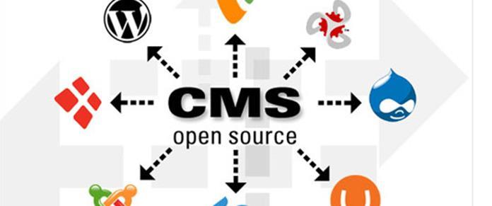 مزایا و معایب استفاده از CMS ها