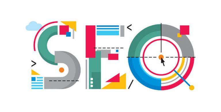 چگونه گوگل به کیفیت مطالب سایت پی می برد ؟