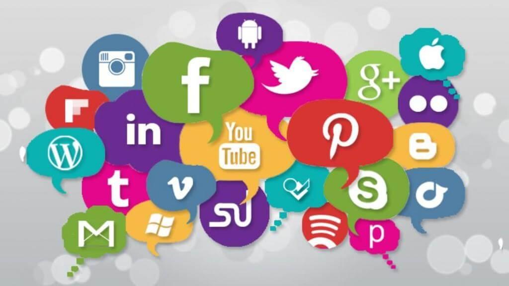 روش های محبوب شدن در شبکه های اجتماعی