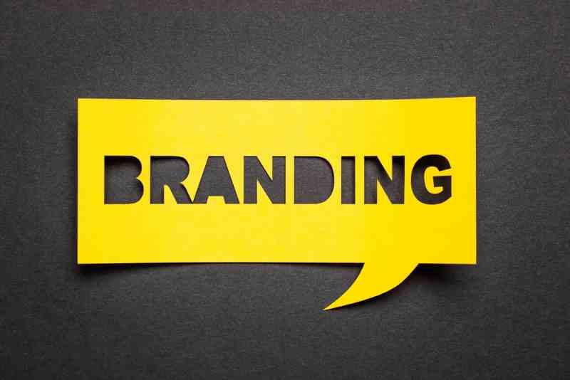 برندینگ چیست و چگونه سایت یا محصول خود را برند کنیم؟