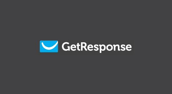 بازاریابی ایمیلی چه مزایایی دارد؟ معرفی بهترین سرویس های ایرانی و خارجی