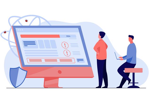 طراحی سایت اختصاصی با حداقل هزینه