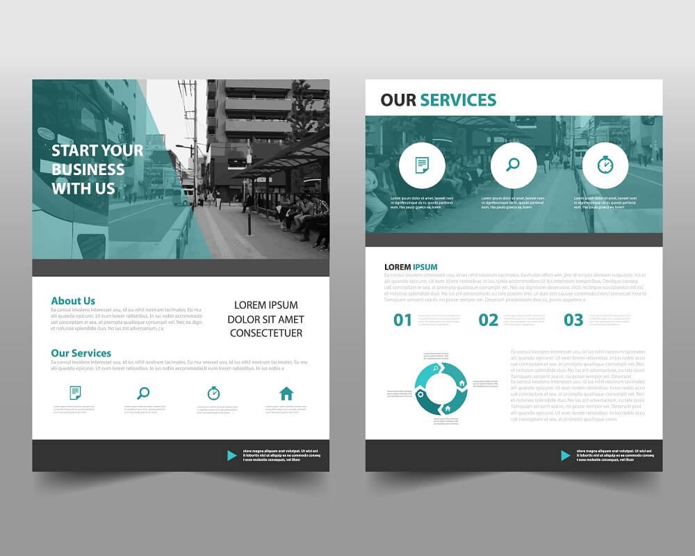 پروپوزال طراحی سایت چیست ؟